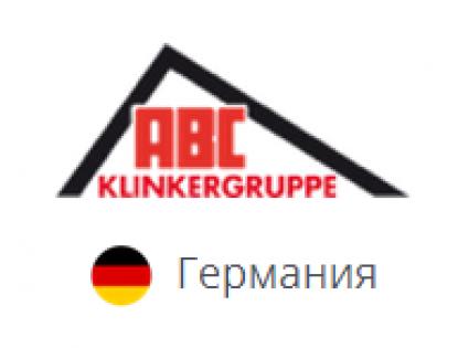 Клинкерная плитка ABC