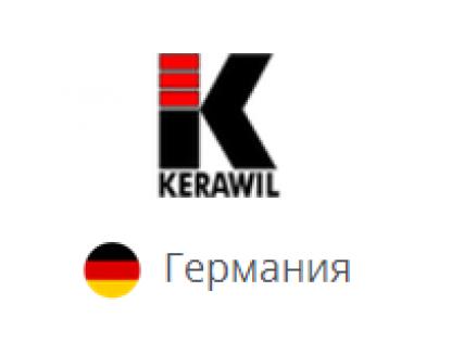 Клинкерная брусчатка Kerawil