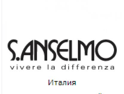 Клинкерная плитка S.Anselmo