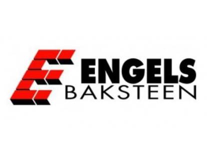Плитка ручной формовки Engels