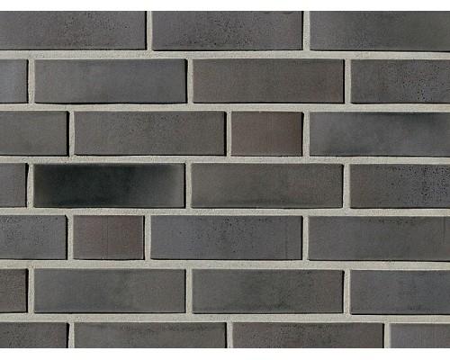Клинкерная плитка Roben Brisbane, NF14 240x14x71 мм