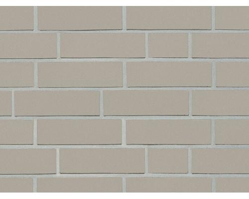 Клинкерная плитка Roben Faro grau-nuanciert, glatt, NF9 240x9x71 мм