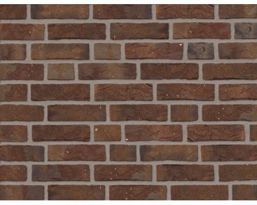 Клинкерная плитка OLFRY 2007, NF