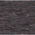 Плитка длинного формата King Klinker LF09 Asteroid house, LF 490X52x14 мм