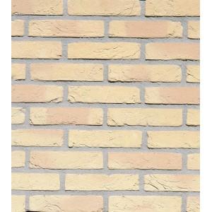 Клинкерный кирпич Vandersanden FB FBL, WF 207х98х50 мм