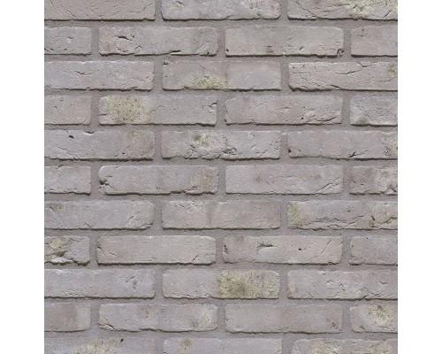 Клинкерный кирпич Vandersanden FB Akita, WF 207х98х50 мм