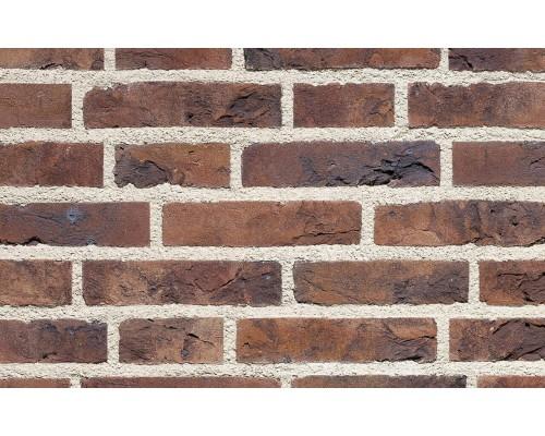 Клинкерная плитка Vandersanden FB Autumn, WF 207x22x50 мм