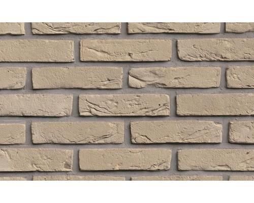 Клинкерная плитка Vandersanden FB Camee, WF 207x22x50 мм