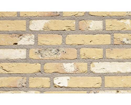 Клинкерная плитка Vandersanden FB Classic Fbl, WF 207x22x50 мм
