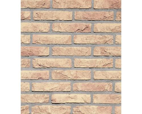 Клинкерная плитка Vandersanden FB FBGD, WF 207x22x50 мм
