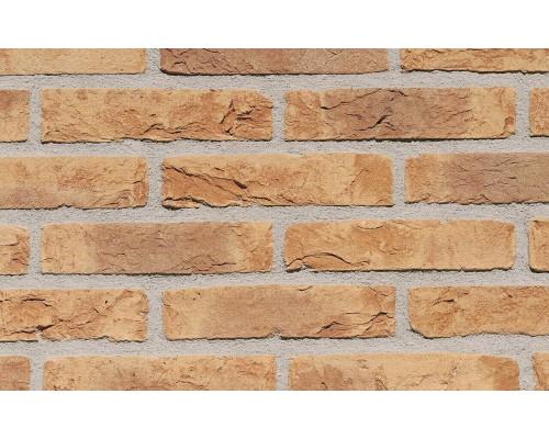 Клинкерная плитка Vandersanden FB Terra Cotta, WF 207x22x50 мм