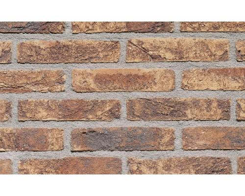 Клинкерная плитка Vandersanden FB Violet, WF 207x22x50 мм