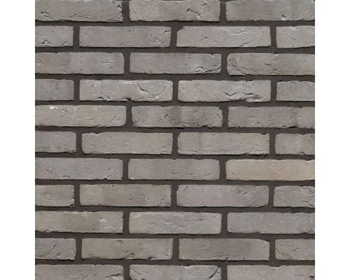Клинкерный кирпич Vandersanden FB Alu, WF 207х98х50 мм