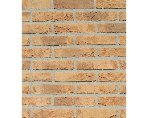Клинкерный кирпич Vandersanden FB Terra Cotta, WF 207х98х50 мм