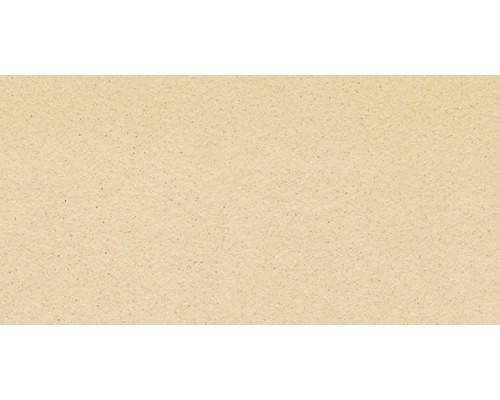 Техническая напольная плитка Stroeher STALOTEC 120 beige, 240x115x10 мм
