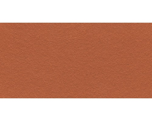 Техническая напольная плитка Stroeher STALOTEC 215 red, 240x115x10 мм