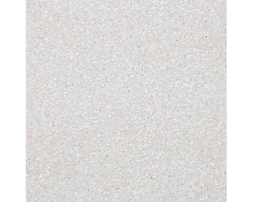 Техническая напольная плитка Stroeher SECUTON TS10 white, 196x196x10 мм