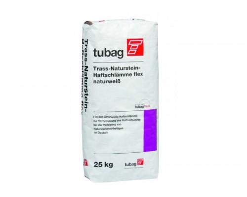 TNH-flex Трассовый раствор-шлам для повышения адгезии quick-mix