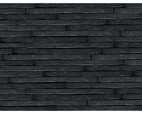 Длинная плитка (ригель) S.Anselmo Corso CALON, 500x40x25 мм