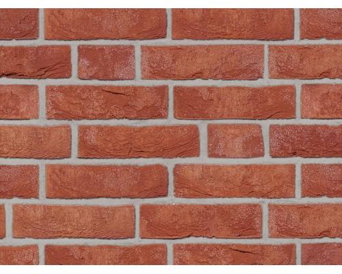 Клинкерная плитка Roben Formback rot-braun, NF14 240x14x71 мм