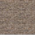 Кирпич ручной формовки S.Anselmo Ash Parke AP, WDF 210x102x65 мм