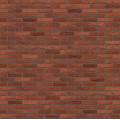 Кирпич ручной формовки S.Anselmo Orange OG, WDF 210x102x65 мм