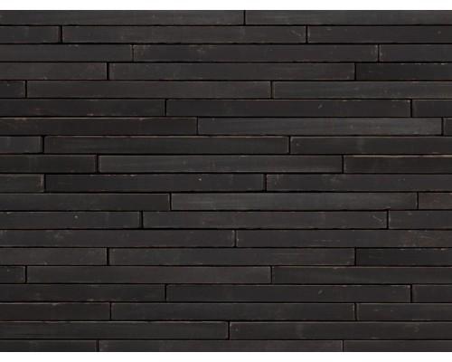 Длинный кирпич (ригель) S.Anselmo Corso CTLOFS, 500x40x100 мм