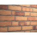 Клинкерная плитка Feldhaus Klinker R695NF sintra sabioso ocasa, NF14 240x71x14 мм