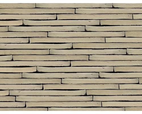 Длинная плитка (ригель) S.Anselmo Corso CADB, 500x40x25 мм