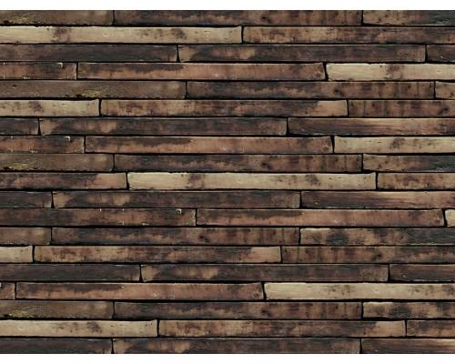 Длинная плитка (ригель) S.Anselmo Corso CAEC, 500x40x25 мм