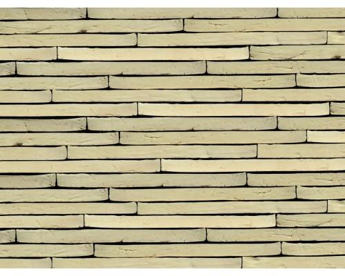 Длинная плитка (ригель) S.Anselmo Corso CAGL, 500x40x25 мм