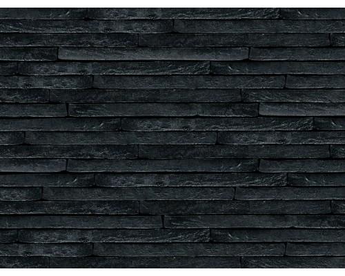 Длинная плитка (ригель) S.Anselmo Corso CALNM, 500x40x25 мм