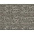 Длинная плитка (ригель) S.Anselmo Corso CALOB, 500x40x25 мм