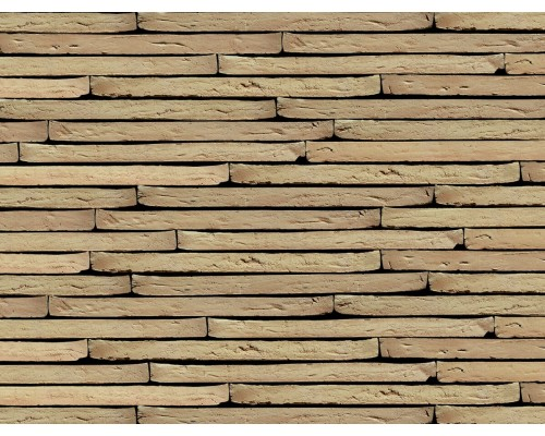 Длинная плитка (ригель) S.Anselmo Corso CATS, 500x40x25 мм