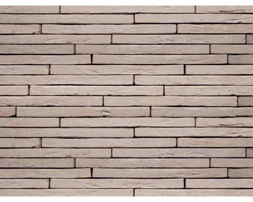 Длинная плитка (ригель) S.Anselmo Corso CRBB, 500x40x25 мм