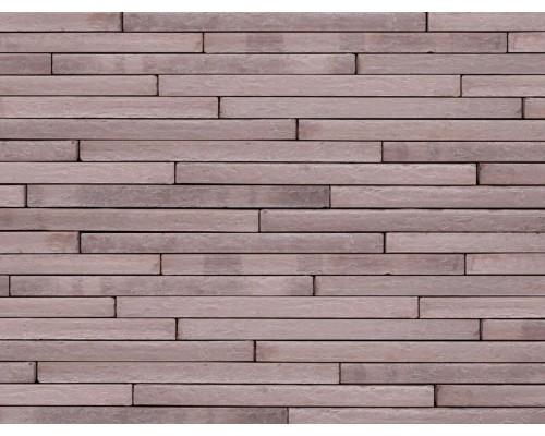 Длинная плитка (ригель) S.Anselmo Corso CTDB, 500x40x25 мм
