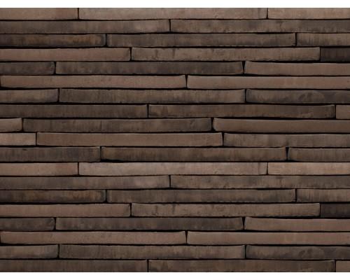 Длинная плитка (ригель) S.Anselmo Corso CAVTC, 500x40x25 мм