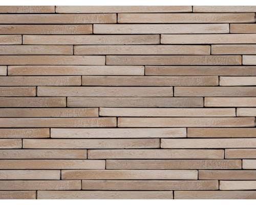 Длинная плитка (ригель) S.Anselmo Corso CTGLB, 500x40x25 мм