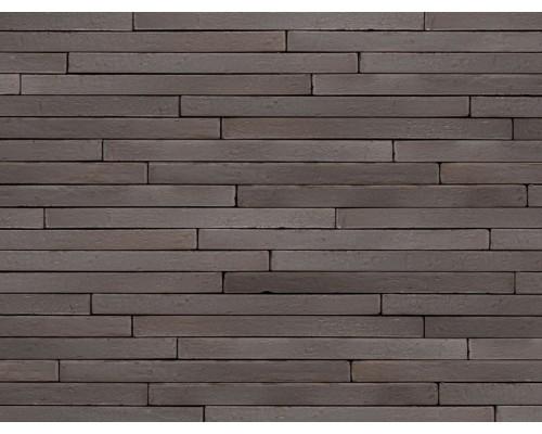 Длинная плитка (ригель) S.Anselmo Corso CTLOBF, 500x40x25 мм