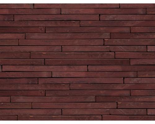 Длинная плитка (ригель) S.Anselmo Corso CTPG, 500x40x25 мм
