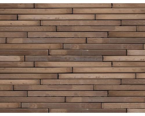 Длинная плитка (ригель) S.Anselmo Corso CTTS, 500x40x25 мм