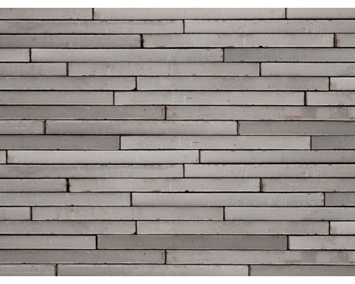 Длинная плитка (ригель) S.Anselmo Corso CTVTB, 500x40x25 мм