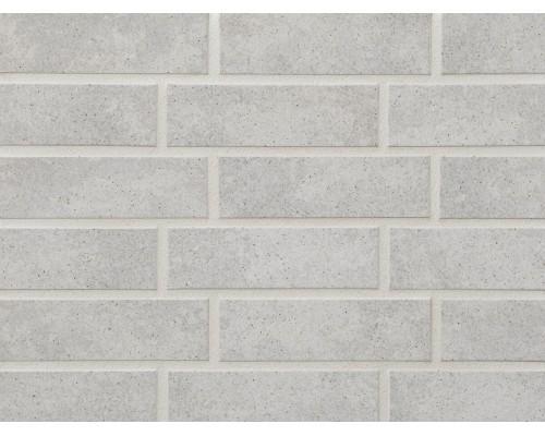 Клинкерная фасадная плитка Stroeher Keravette 837 marmos, арт. 8071, NF8 240x71x8 мм