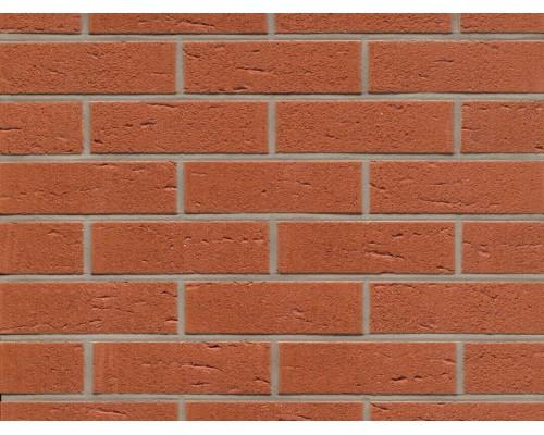 Клинкерная плитка Feldhaus Klinker R487NF terreno rustico, NF9 240x71x9 мм