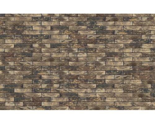 Плитка ручной формовки Nelissen LERNO, 215*65*20 мм