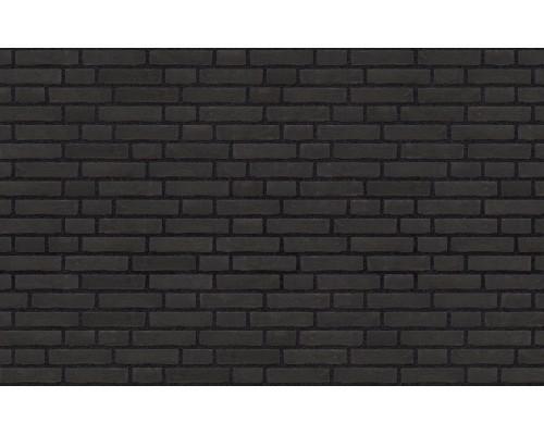 Плитка ручной формовки Nelissen RODRUZA BLACK, 215*65*20 мм