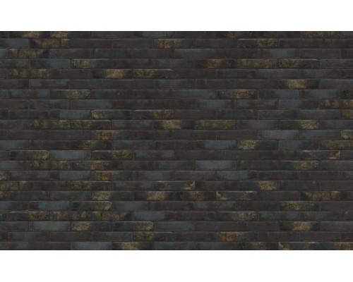 Плитка ручной формовки Nelissen LUNA, 215*65*20 мм