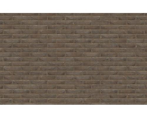 Кирпич ручной формовки Nelissen GRAFIT, 215*100*65 мм