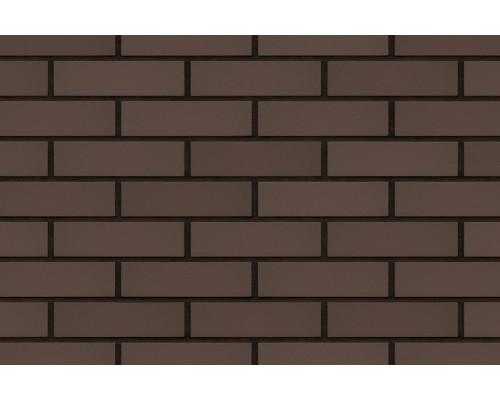 Клинкерная плитка King Klinker 03 Natural brown, RF 250x65x10 мм