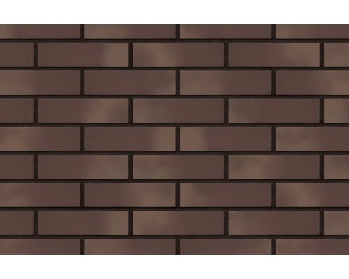 Клинкерная плитка King Klinker 14 Tobacco leaf, RF 250x65x10 мм